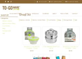 store-jfohpy.mybigcommerce.com