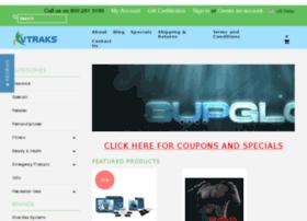 store-jguplv8.mybigcommerce.com