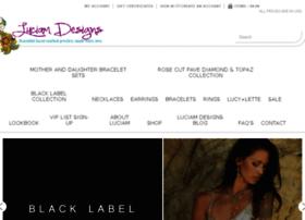 store-jrfbod.mybigcommerce.com