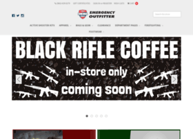 store-jvbcg.mybigcommerce.com