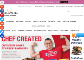 store-jz1z1g.mybigcommerce.com