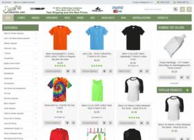 store-lk0gwzb.mybigcommerce.com