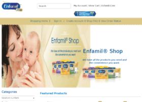 store-lq996u.mybigcommerce.com