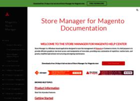 store-manager-for-magento-documentation.emagicone.com