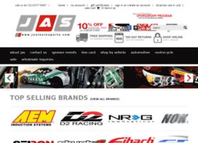 store-mh84iu1.mybigcommerce.com
