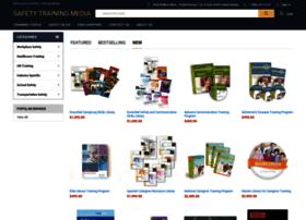 store-mi7dc.mybigcommerce.com