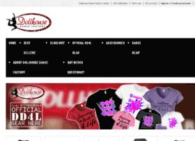 store-mnrkp.mybigcommerce.com