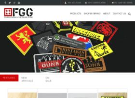 store-mzt406bi.mybigcommerce.com
