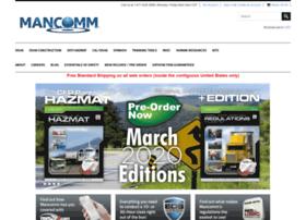 store-n1evwp.mybigcommerce.com