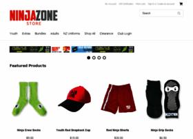 Store-n2iljf60yo.mybigcommerce.com