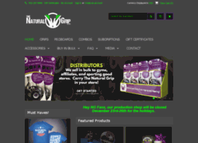 store-n49vz.mybigcommerce.com