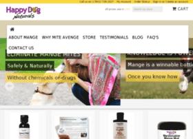 store-ndo47.mybigcommerce.com