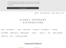 store-nfb7fa.mybigcommerce.com