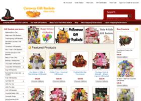 store-nhbap1.mybigcommerce.com