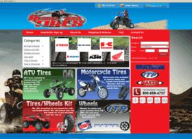 store-nsu5hppu.mybigcommerce.com