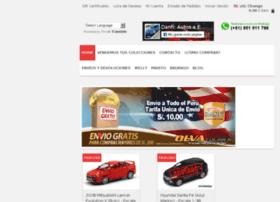 store-o2743h.mybigcommerce.com