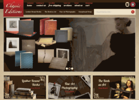 store-ohy96.mybigcommerce.com