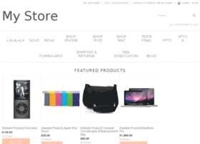 store-pbght2c.mybigcommerce.com