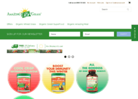 store-peqaam.mybigcommerce.com