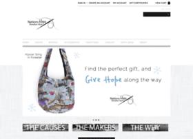 store-phdn9v.mybigcommerce.com