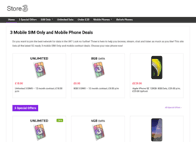 store-phones.co.uk