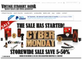 store-pq7zf.mybigcommerce.com