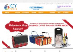 store-qg61hd.mybigcommerce.com