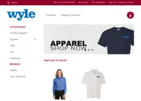 store-qhkx4eq.mybigcommerce.com