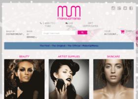 store-qljes.mybigcommerce.com