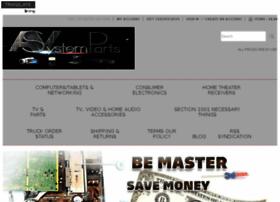 store-qnxm73s.mybigcommerce.com