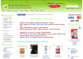 store-qzjym.mybigcommerce.com