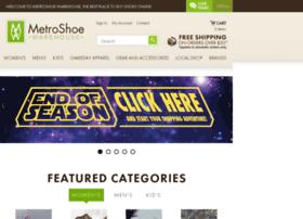 store-r8440.mybigcommerce.com