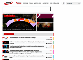 store-reporting.universfreebox.com