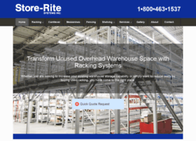 store-rite.com