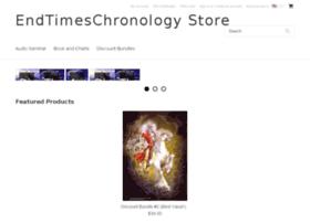 store-rso6c.mybigcommerce.com