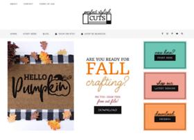 store-sheulvs.mybigcommerce.com