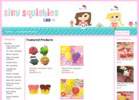 store-so8in.mybigcommerce.com