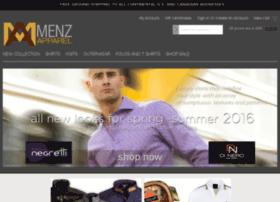 store-sophm.mybigcommerce.com