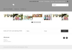store-tcevxel.mybigcommerce.com