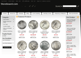 store-ti6xx1.mybigcommerce.com