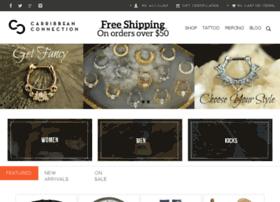 store-tj2392kf.mybigcommerce.com
