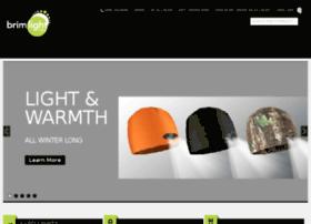 store-uc4rgg16.mybigcommerce.com