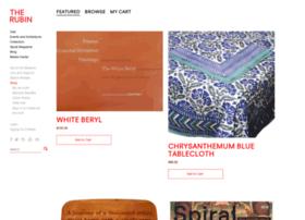 store-ugs15e.mybigcommerce.com