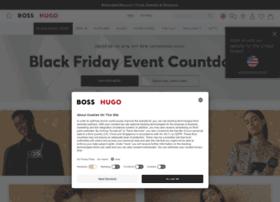 store-uk.hugoboss.com