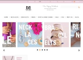 store-unkyy2p.mybigcommerce.com