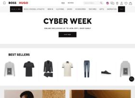 store-us.hugoboss.com