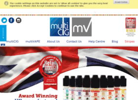 store-uyzq2m.mybigcommerce.com