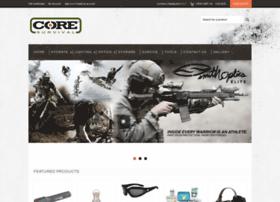 store-vlf90l.mybigcommerce.com