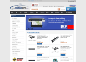 store-whdohai.mybigcommerce.com