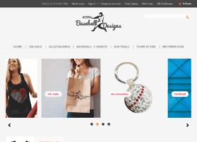 store-wik25.mybigcommerce.com